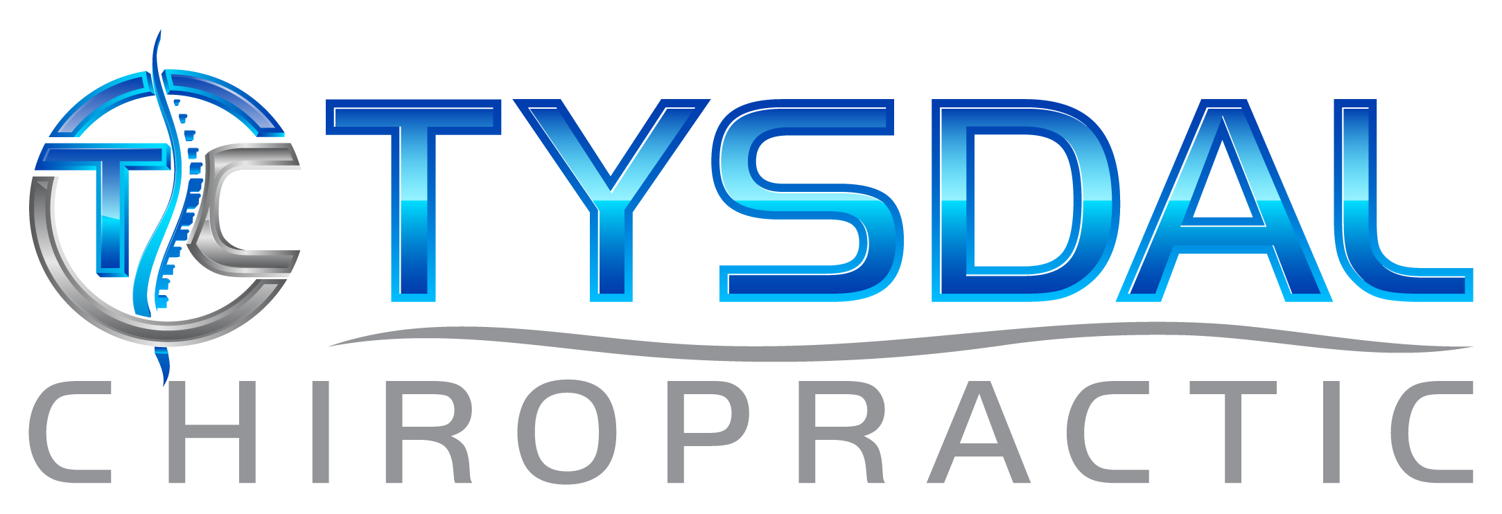 Tysdal Chiropractic